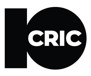 10cric.com