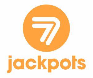 sevenjackpots.com